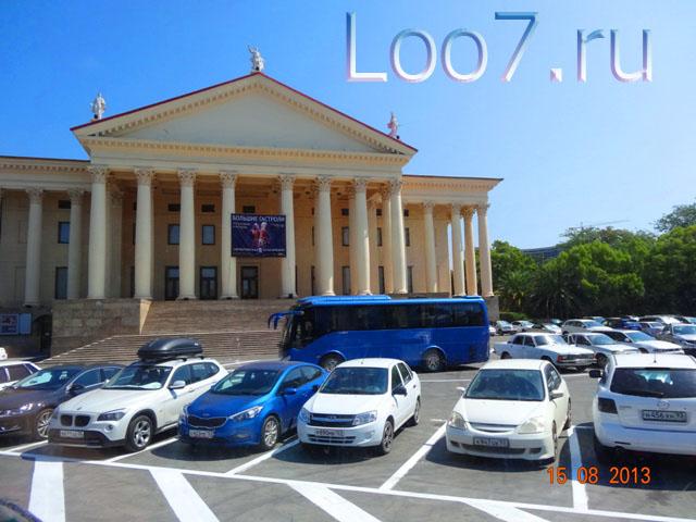 Экскурсии в Лоо фото цены отзывы отдыхающих