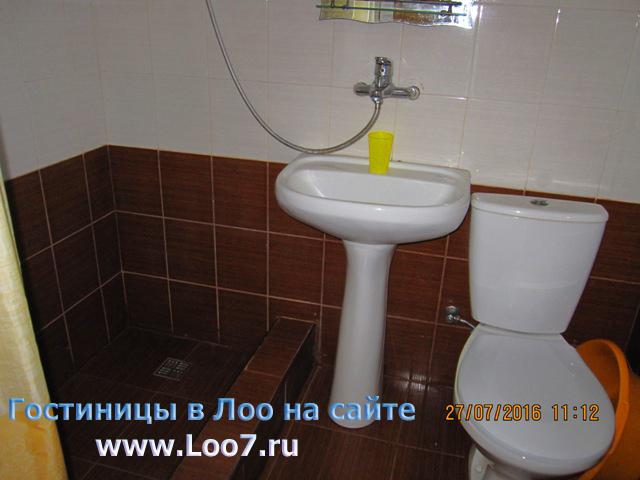 Лоо частные гостиницы на улице таллинская