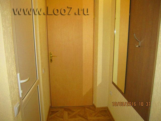 Отдых на Черном море гостиницы на первой линии недорого фото отзывы цены без посредников