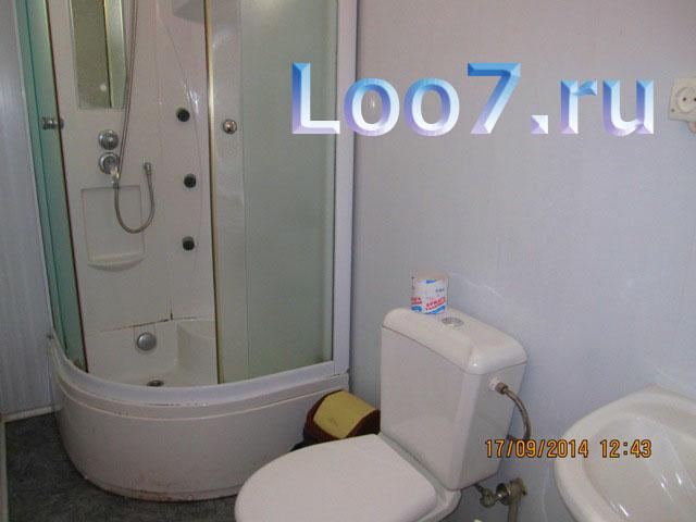 Домики в Лоо у моря по низким ценам сдаются всем желающим, фото цены без посредников от хозяев, представлены на сайте www.Loo7.ru