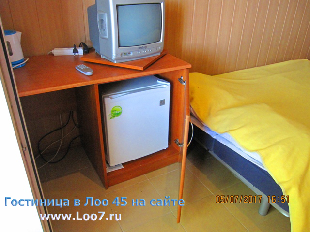 Гостиницы в Лоо на улице декабристов адреса цены фото отзывы