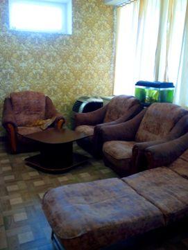 Отдых в Лоо гостиницы с семейными номерами