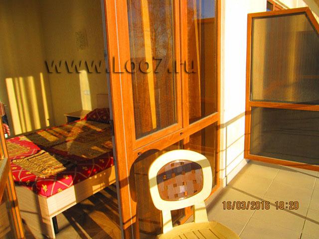 Отдых на Чёрном море цены возле моря, частные гостиницы у самого моря сдают номера всем желающим отдыхать на Черноморском побережье недорого у моря
