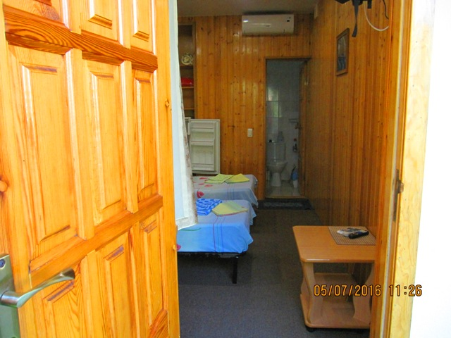 Лоо гостевые деревянные домики у моря сдаются всем желающим недорого
