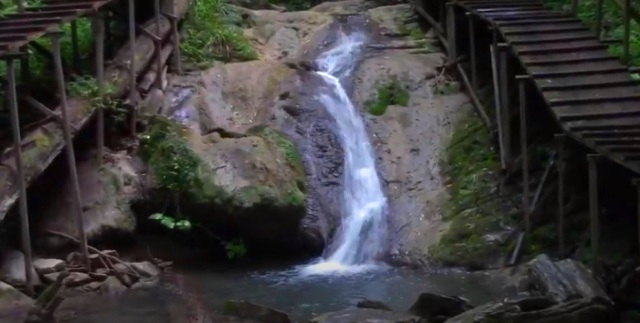 Джиппинг Вардане 33 водопада, цены, маршруты, описание, фото, Артур, Арут