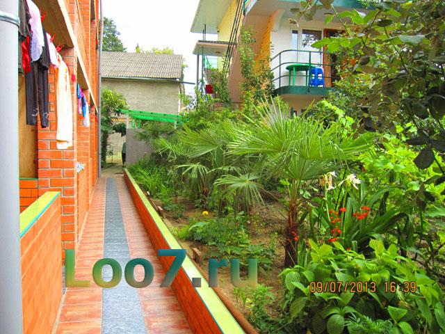 Лоо частные гостевые дома цены фото отзывы. Снять недорогую частную гостиницу в Лоо отдыхающие могут на сайте www.Loo7.ru