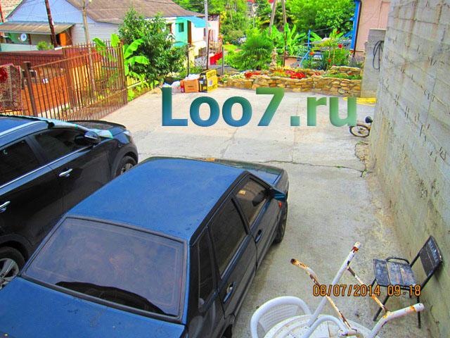 www.Loo7.ru, гостиницы цены фото