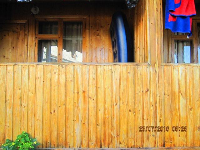 Недорого домики у Матвея под ключ снять