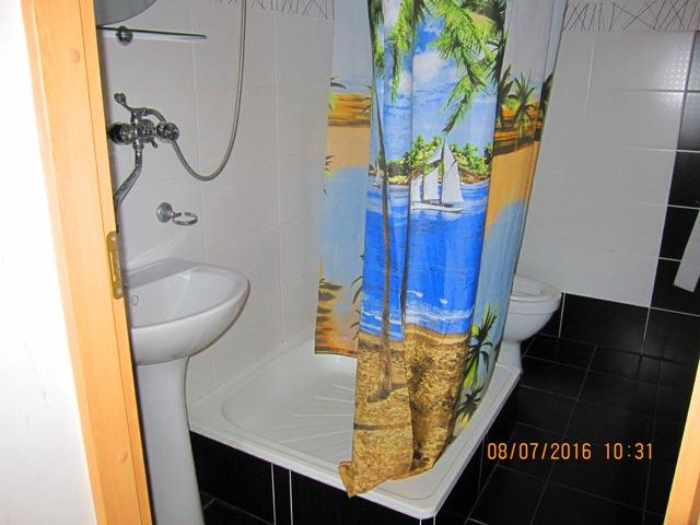 Номера в Лоо частные гостиницы фото
