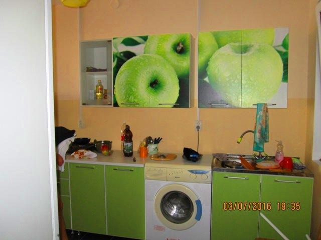 Эллинги с кухней в номере фото