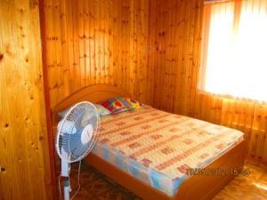 Недорого отдых номер эконом в поселке Лоо