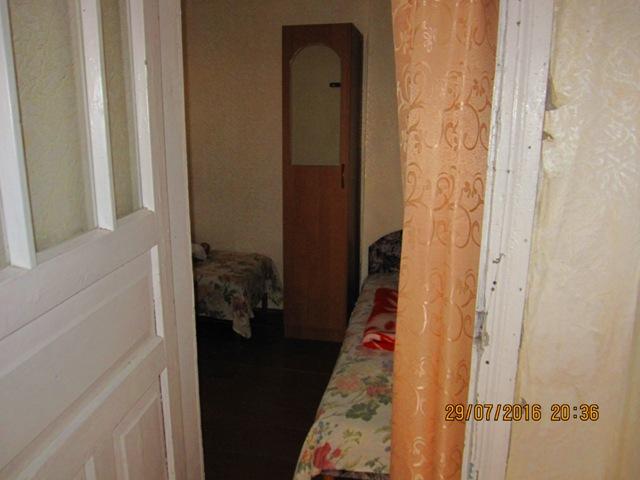 Частная гостиница в Лоо 33 номера недорого фото