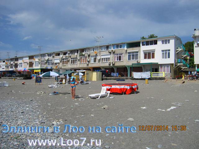Снять жилье в Лоо без посредников от хозяина недорого с фото у моря рядом с пляжем центр