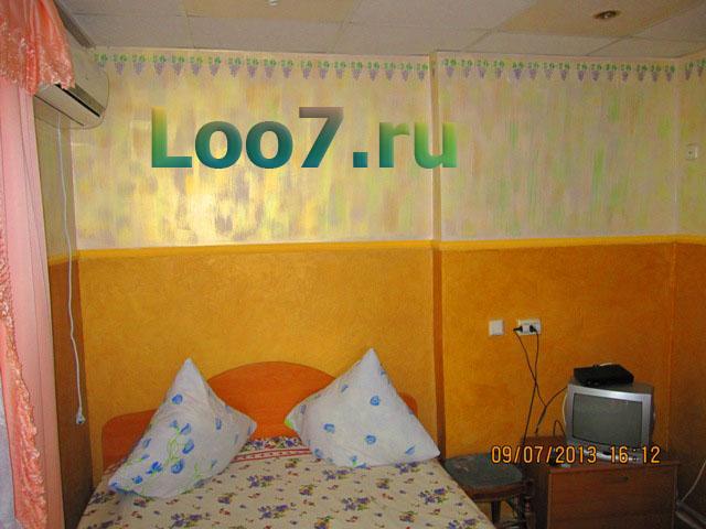 Домик в Лоо частный сектор цены фото