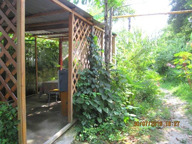 Отдых в Лоо недорого у моря жилье по 350