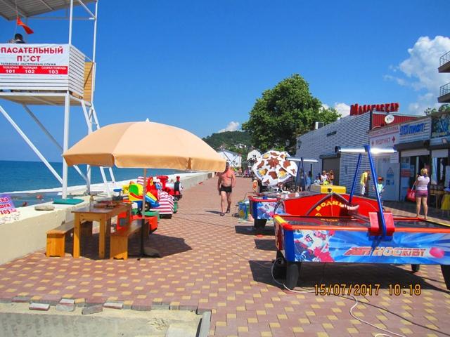 Отдых в Лоо недорого рядом с морем цены фото