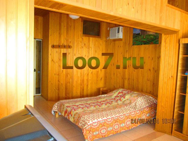 Эллинги в лоо цены на новый год, снять на новогодние праздники номер в эллинге недорого на сайте www.Loo7.ru