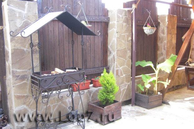 Отдых в Лоо предложения гостиниц в частном секторе поселка