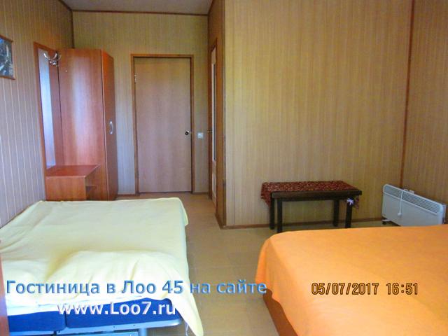Лоо улица декабристов гостиницы первая линия