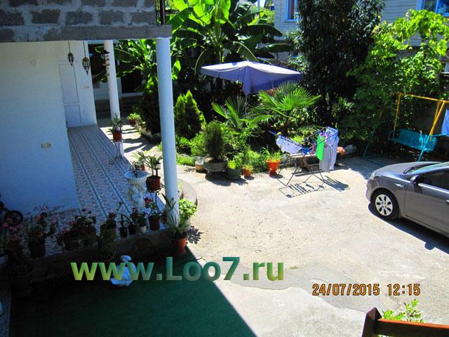 Лоо частный сектор летние гостевые домики фото