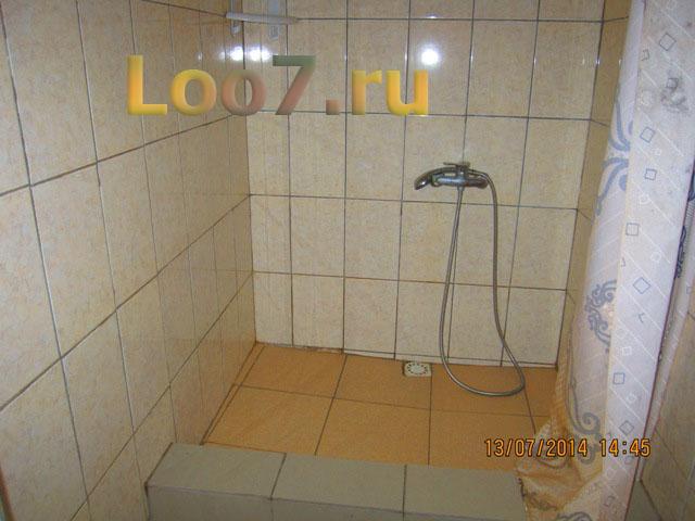 Лоо частный сектор гостиницы цены фото отзывы