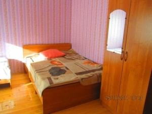 мини гостиницы лоо