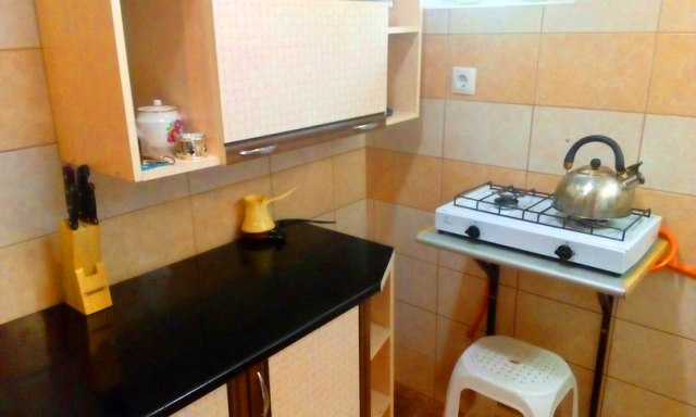 Квартиры в Лоо с отдельной кухней в номере стоимость в сутки