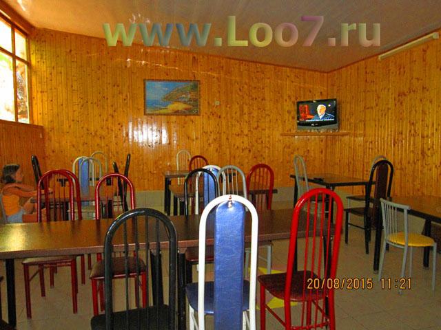Домики в Лоо на улице Енисейская