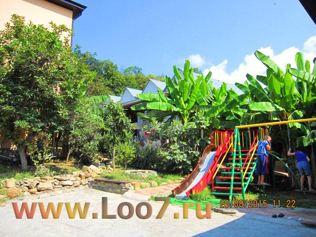 Снять летний домик в Лоо в тихом месте недорого без посредников