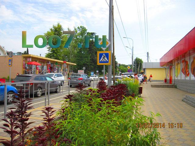 Фотографии курорта Лоо