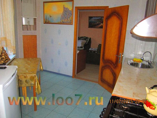 Отдых в Лоо у самого моря гостиницы с кухней в номере недорого фото цены отзывы
