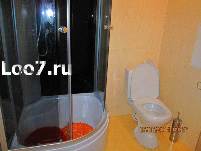 Лоо отдых по 350 рублей, гостиницы фото цены отзывы