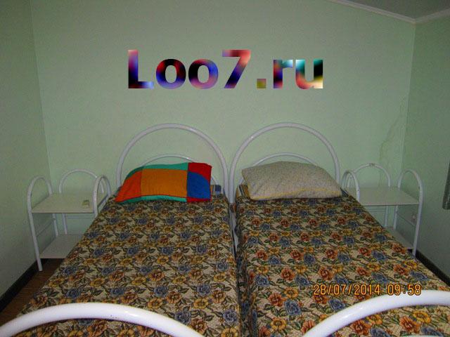 Отдых в Лоо по низкой цене в эллингах Лоо