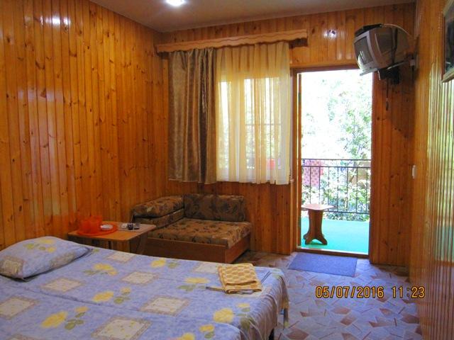 Лоо домики с удобствами в номере фото