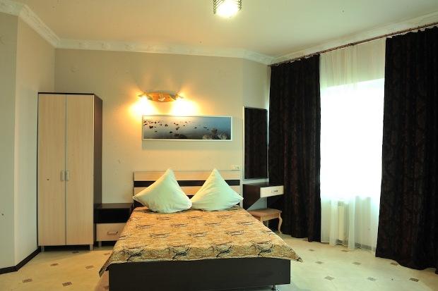 Снять найти гостиницу в Лоо 2017 цены без посредников недорого у моря