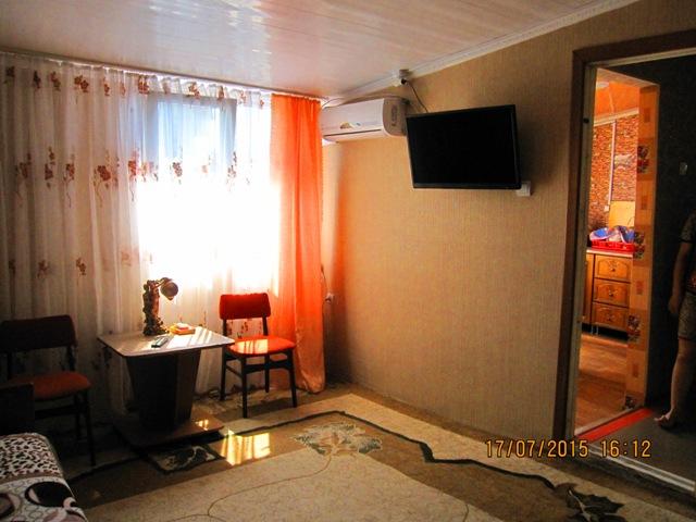 Отдых в Лоо гостиницы с двух комнатными номерами
