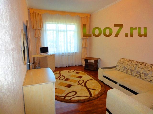 Мини гостиницы в Лоо цены